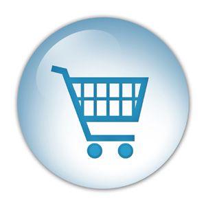 طراحی سایت فروشگاه الکترونیکی |طراحی سایت فروشگاه اینترنتی | طراحی ...از مهم ترین ویژگی ها که در طراحی سایت فروشگاه اینترنتی به چشم می خورد،  استاندارد بودن و کامل بودن طراحی وب سایت آن است . با رعایت اصول سئو و بهینه  سازی ...