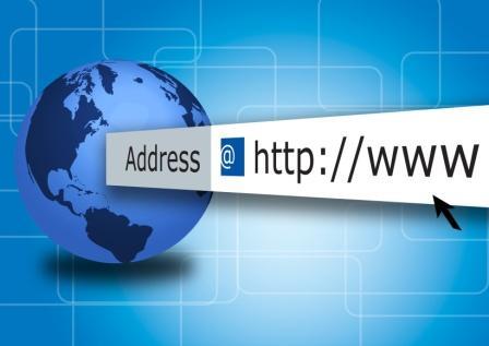 طراحی سایت آگهی و نیازمندیطراحی سایت تبلیغاتی
