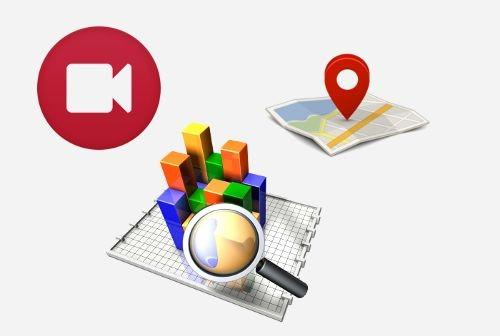طراحی سایت نیازمندی ها,وب سایت آگهیهدف از طراحی وب سایت نیازمندی :